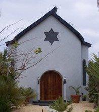 synagogue22.jpg