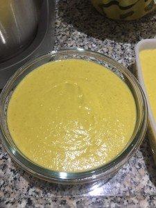soupe de choux1